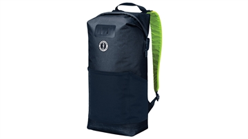 Picture of Mustang Survival Day Pack Waterproof
