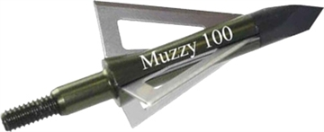 Picture of Muzzy   100Gr Crossbow