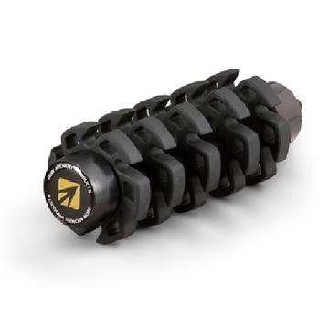 Picture of Nap Black Apache EQ Stabilizer