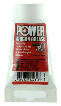 Picture of Napier 3034A Airgun Grease .08 OZ