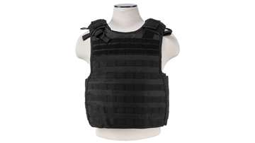 Picture of NC Star Quick Release Plate Carrier