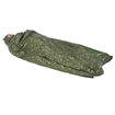 Picture of Ndur Emergency Survival Bag Olive/Silver