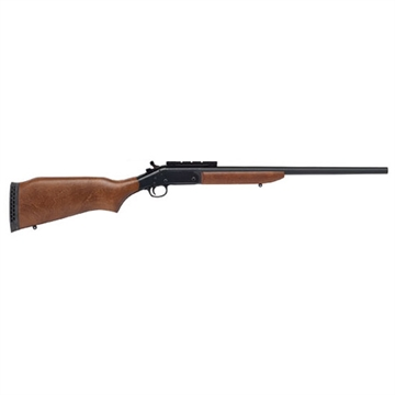 Picture of New England Handi Rifle 444Mar 22