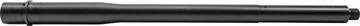 """Picture of New Frontier Armory Frontier Ar10 Barrel 18"""" 1:10 .308 Win Blk"""