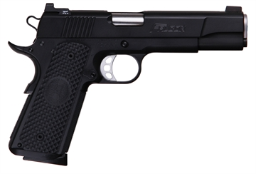 Picture of Falcon Full Size 45Acp Blk NS