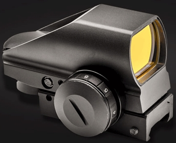 Picture of Nikko 1X33 Tact Reflex ST 4-Ret R/G