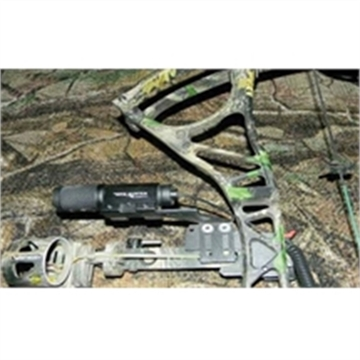 Picture of Nite Hunter Illumination Sys Archery Lighting System
