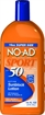 Picture of No-Ad Sport Sunscreen Lotion, Broad Spectrum Spf 50, 16Oz
