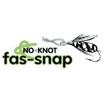 Picture of NO Knot Eyelets Fas-Snap Large 24/Cd