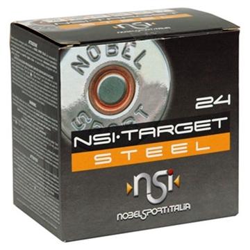 Picture of Noblesport 20 GA Steel 7/8Oz #7 1378 Fps