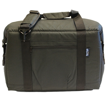 Picture of Norchill 48 Can Cooler Bag - Bigchill - Black