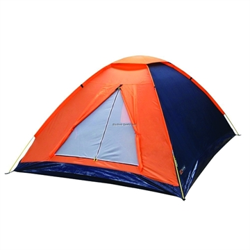 Picture of Ntk Panda 2 Person Dome Tent