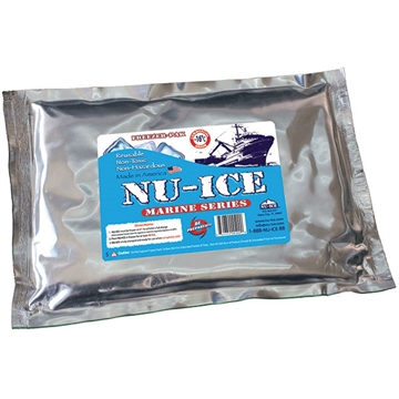 Picture of Nu-Ice , Inc  2Lb Marine PK