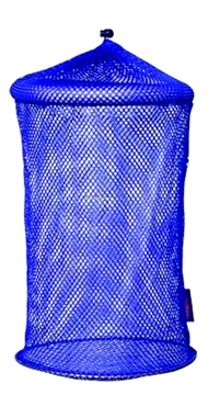 """Picture of Nu-Mark Floating Bucket Bag 5Gal (11"""" X 13"""")"""