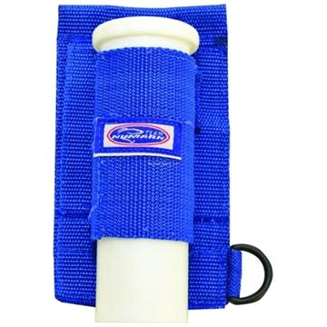 Picture of Nu-Mark Rod Holder W/Slots For Belt