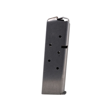 Picture of Oem Sig Mag P238 380Acp 7Rd