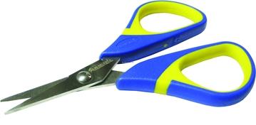 """Picture of Ohero Braid Line Scissor 5"""" NO Pouch"""