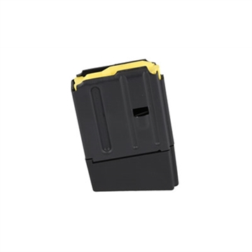 Picture of Mag OK Surefeed Ar15 5.56 10Rd Black