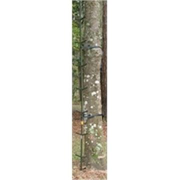 Picture of Olman Treestands 20 FT Stick Ladder