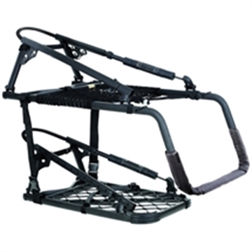 Picture of Olman Treestands Drone Climber W/Hex Drive