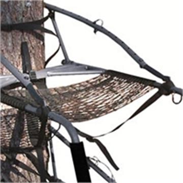 Picture of Olman Treestands Net Seat Regular