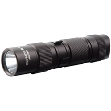Picture of Olympic Arms Adventure Series Led Flashlight 160 Lumens