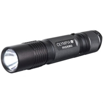 Picture of Olmypia Rugged 580 Lumen