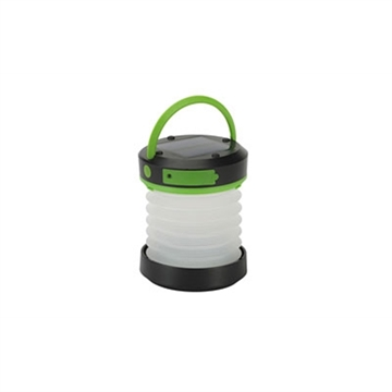 Picture of Olympia   Solaris Dual-Charge Lantern