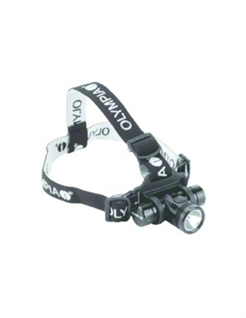 Picture of Olympic Arms Explorer Series Led Headlamp 550 Lumens