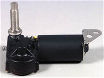 Picture of Ongaro Hdwiper-12V-1.5In SH