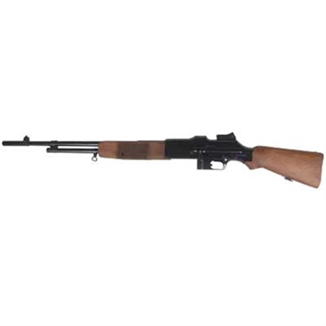 Picture of Oow Colt 1918 Slr 30-06 20Rd Wlnt BL