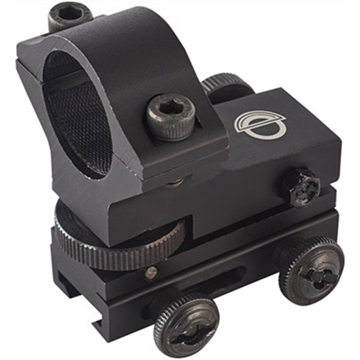 Picture of Optical Dynamics 40Mm Illuminater Mount Syst