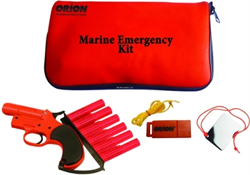 Picture of Orion Alert Plus Kit