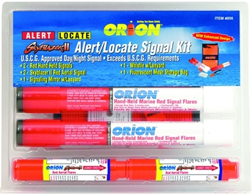 Picture of Orion Coastal Alert/Locate Kit