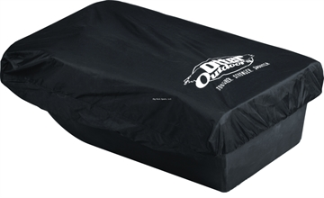 Picture of Otter Cottage Travel Cover Fits All Cottage Pkg
