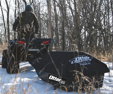 Picture of Otter Cover Magnum Fits Mag Pro & Lrg Wild Sleds