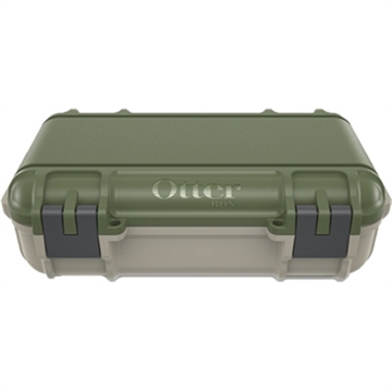 Picture of Otterbox Drybox 3250 Series Ridgeline For Venture/Trooper