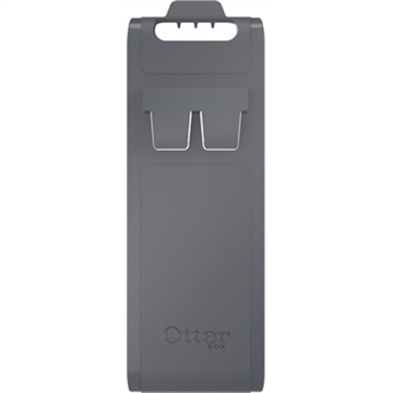 Picture of Otterbox Drybox Mount For Venture Coolers Slate Grey
