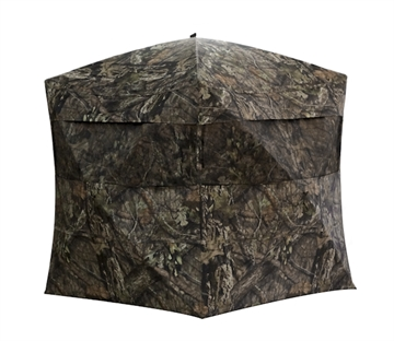 """Picture of Outdoor Product Innov Rhino-150 75""""X75""""X66"""" Blind Rte"""