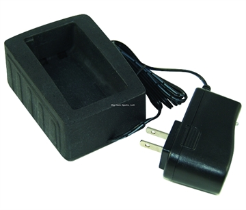 Picture of Ozonics, Llc Battery Charger Single