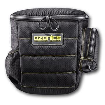 Picture of Ozonics, Llc Carry Bag