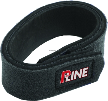 "Picture of P-Line 12"" Neoprene Rod Strap (2 Pack)"