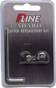 Picture of P-Line Adaro Cutter Replacement Kit