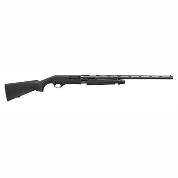 Picture of P3000 12 GA 28  Black 3