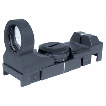 Picture of Palco Swiss Arms Red Dot Reflex System (24)