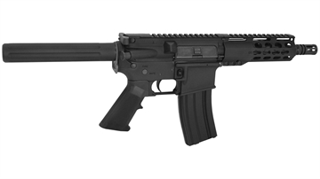 """Picture of Palmetto State Armory Classic Freedom 5.56 7"""""""