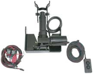Picture of Pant Lift Kit