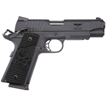 """Picture of Paraordnance Blk Ops Recon 45Acp 4.25"""""""