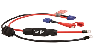 Picture of Paris Corp/ Weego Powersport Tether