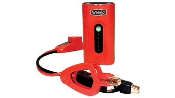 Picture of Paris Corp/ Weego Weego Jump Starter 44.1